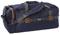 Patagonia Navy Blue 60 L Arbor Duffel Bag
