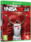 Microsoft Xbox One NBA 2K14