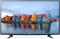 """LG 49"""" Black 1080P LED HDTV"""