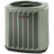 Trane XB14 Series 16.50 SEER 42,000 BTUH Central Air Conditioner