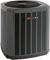 Trane XR13 Series 17,000 BTUH Central Air Conditioner