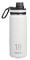 Takeya 18 Oz Snow Thermoflask Stainless Bottle