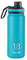 Takeya 18 Oz Ocean Thermoflask Stainless Bottle