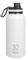 Takeya 32 Oz Snow Thermoflask Stainless Bottle