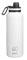 Takeya 40 Oz Snow Thermoflask Stainless Bottle