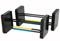 PowerBlock Classic Elite 50-70 Expansion Dumbbell Kit