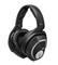 Sennheiser Additional Headphones For RS 165 Wireless Headphone System
