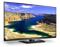 "LG 50"" Black 720p Plasma HDTV"
