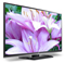 "LG 50"" Black 1080p Plasma HDTV"