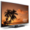 "LG 50"" 1080P Plasma HDTV"