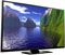 "LG 50"" Black Plasma 1080P Smart HDTV"