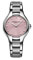 Raymond Weil Noemia Stainless Steel Womens Watch