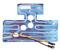 Frigidaire Top Freezer Garage Heater Kit