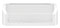 Frigidaire Gallery SpaceWise Custom-Flex Large Bin