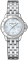 Raymond Weil Tango Date Mother-Of-Pearl Dial Ladies Watch