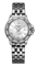 Raymond Weil Tango Steel On Steel Womens Watch