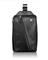 Tumi T-Tech Forge Black Chatree Leather Sling