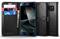 Spigen Black Galaxy S7 Wallet S Case