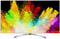 """LG 65"""" Silver Super UHD 4K HDR Smart LED HDTV With WebOS 3.5"""