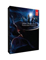 Adobe Creative Suite 6 Production Premium Complete Package For MacOS