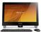Lenovo IdeaCenter Touchscreen All In One Desktop Computer
