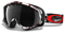 Oakley Seth Morrison Signature Series Polarized Crowbar Mens Goggles