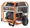 Generac XG Series XG10000E Portable Generator