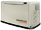 Generac Guardian Series 14kW Standby Generator