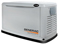 Generac Guardian Series 17kW Standby Generator With Aluminum Enclosure