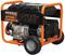 Generac GP Series 5.5kW Portable Generator