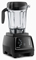 Vitamix 780 Black Blender