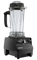 Vitamix Professional Series 500 Black Blender