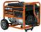 Generac GP Series 3.25kW Portable Generator