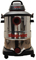 Shop-Vac 12 Gallon Stainless Steel Tank Wet Dry Vacuum