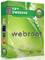 Webroot Spy Sweeper 1 Year Antispyware