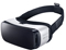 Samsung  Gear VR Goggles