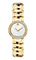 Movado Rondiro Gold Plated Womens Watch