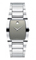 Movado Fiero Tungsten Carbide Mens Watch