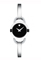 Movado Rondiro Stainless Steel Womens Watch