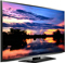 "LG 60"" 1080p Plasma HDTV"