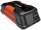 Generac 200 Watt Black Power Inverter