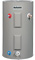 Reliance 38 Gallon Lowboy Electric Water Heater