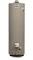 Reliance 40 Gallon Short Natural Gas Water Heater