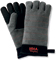 Weber Suede Grill Gloves