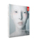 Adobe Photoshop CS6 Complete Package