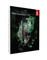 Adobe Dreamweaver CS6 Complete Package For Mac