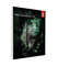 Adobe Dreamweaver CS6 Complete Package For Windows