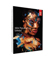 Adobe Photoshop CS6 Extended Complete Package