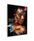 Adobe Photoshop CS6 Extended Complete Package For Mac