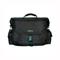 ProMaster Black Digital Elite Pro 2 Bag